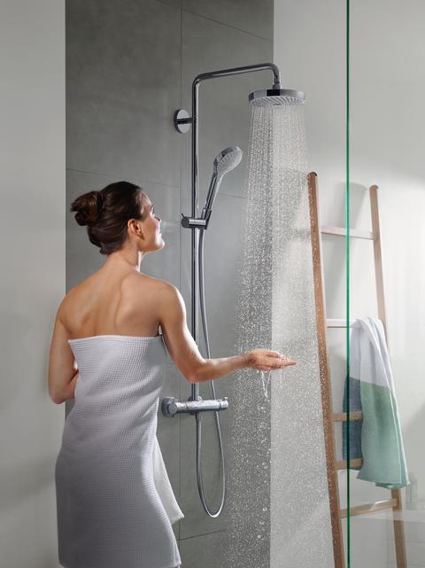 hansgrohe_Croma_Select_S_Showerpipe_miljø