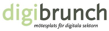 Digibrunch - Nyckeln till en digital framgångssaga!