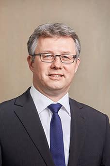 Karsten Seidel in den Vorstand des SZV gewählt