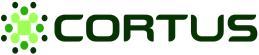 Cortus logo