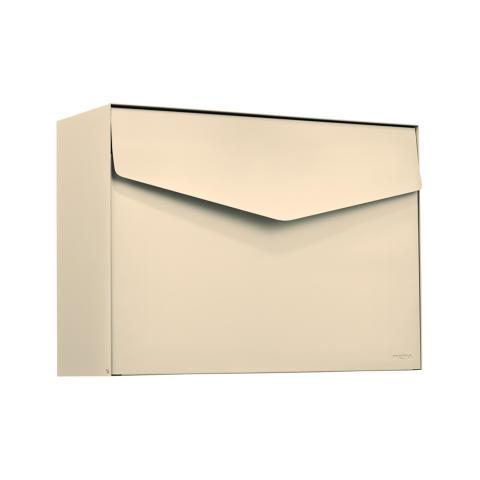 111220M MEFA Letter (111) 1014