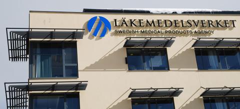 Läkemedlet Levaxin uppfyller kvalitetskraven