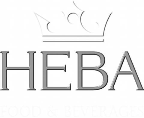 Heba Food & Beverages AB