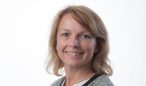 Openreach Appoints Fourth Independent Board Member