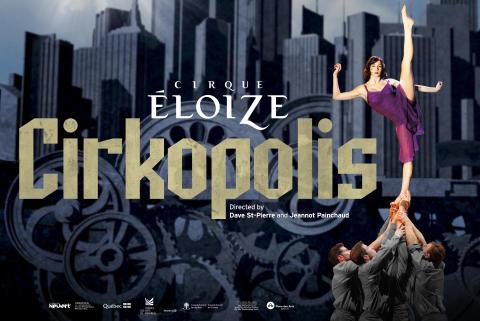 CE_Poster_Cirkopolis_ENG_36x24
