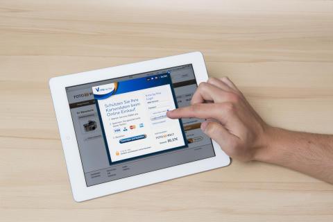 V.me by Visa von den ersten 300 Online-Händlern in Deutschland als Zahlungsmethode akzeptiert