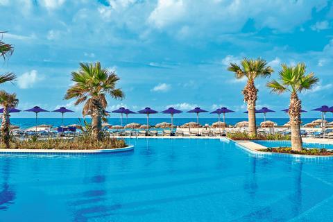 TUI Cypern