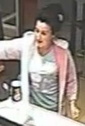 APPEAL: Racially aggravated assault