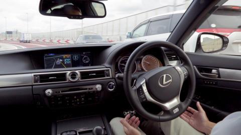 Trends der Automobiltechnologie: Wie Japans Autohersteller die Zukunft gestalten wollen