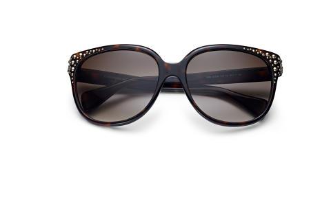 Så väljer du rätt solglasögon i sommar  – Synoptiks optiker och stylist guidar