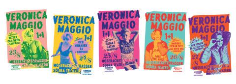 Veronica Maggio_5xMosebacke