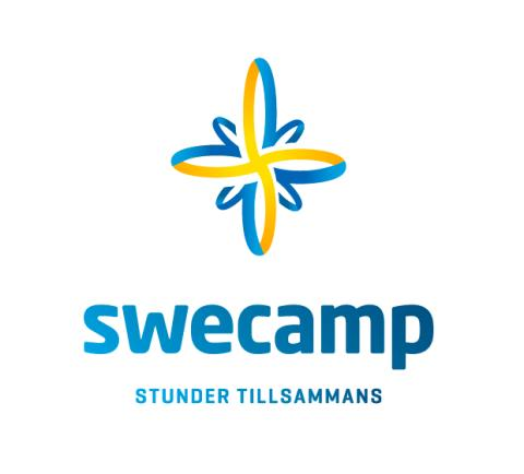 Swecamps anläggningar söker 500 nya medarbetare, varav 75 personer i Värmland