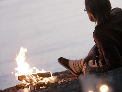 Europeiska ungdomar ska främja turismsäsongerna i Storsjöbygden