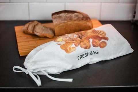 Brödpåsen_2
