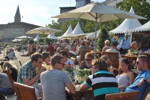 Kaese_trifft_Wein_Best_Of_Allgemein_@Kiel-Marketing (4)