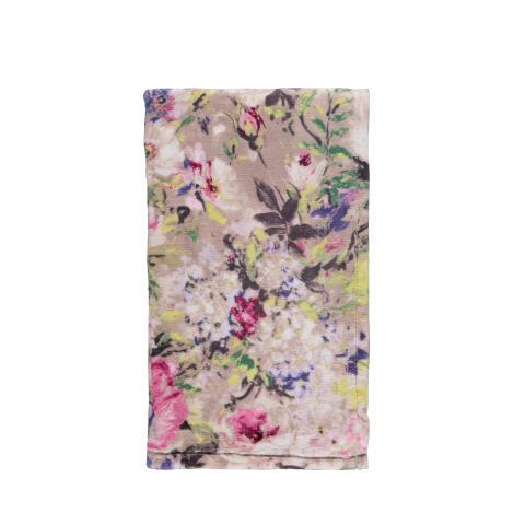 87824-38 Blanket Rosie 7318161391848