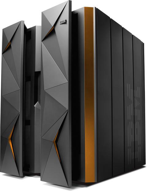 IBM laajentaa LinuxONE:n hybridipilvijärjestelmiin