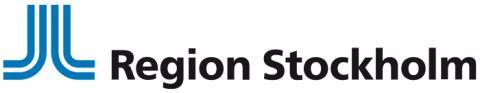 Secits har tilldelats upphandling med Region Stockholm gällande ramavtal för trygghetskameror till tunnelbana och pendeltåg [– överklagan pågår]