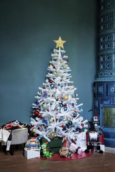 40_Rusta_S4_Happy_Holiday