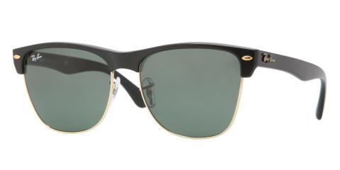 Ray-Ban Clubmaster 3016 – Synsam