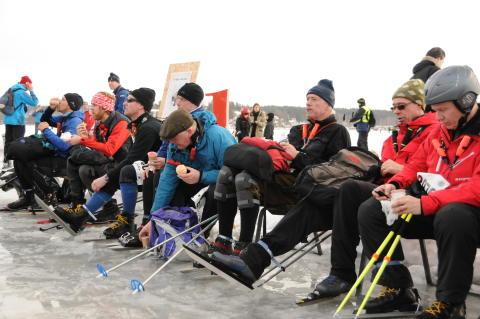 2012 Vikingarännet