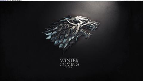 Tv.nu bloggar: Smygtitt på den kommande Game of Thrones-säsongen släppt!