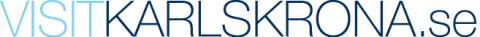 VisitKarlskrona nominerade till Årets Marknadsförare