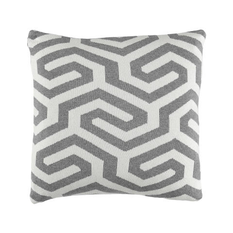 91735105 - Cushion Cover Alicia