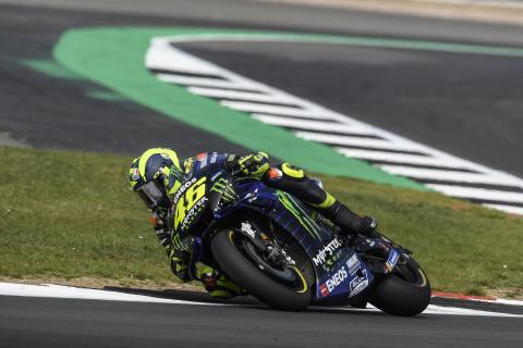 2019082602_005xx_MotoGP_Rd12_ロッシ選手_4000