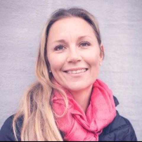 Life anställer Fia Mineur som marknadschef