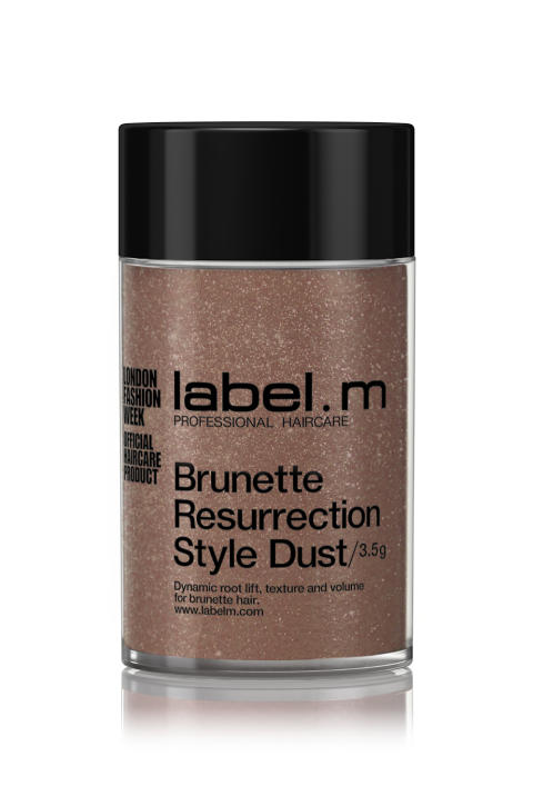Label.M Complete - Brunette Resurrection Style Dust