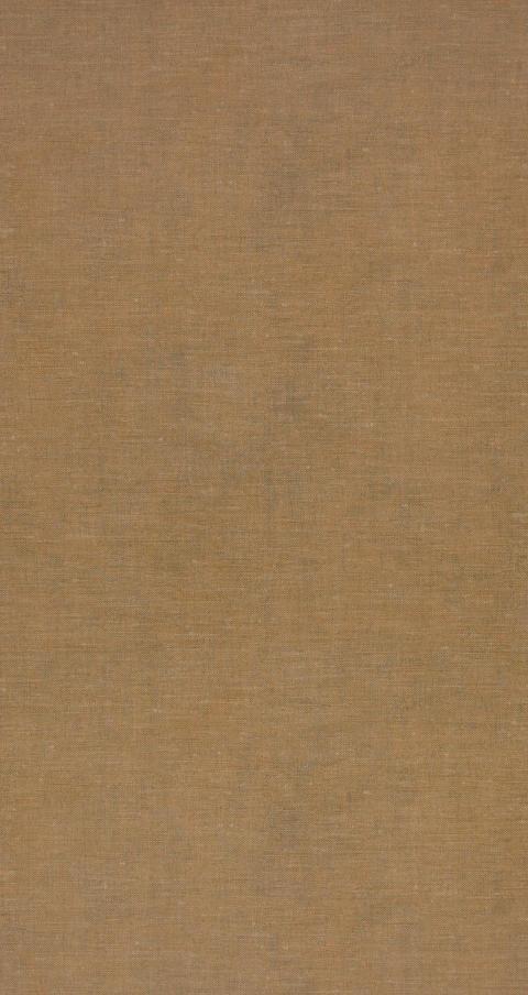 Midbec Tapeter - Concrete 2 - 18343