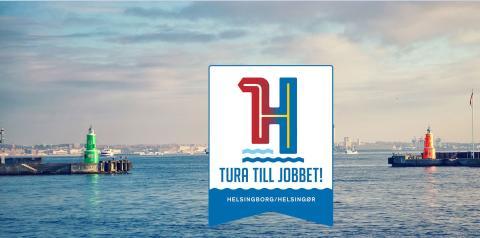 Ny chans att Tura till jobbet – 70 arbetsgivare på jobbmässa i Helsingborg och Helsingör