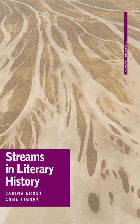 Streams in Literary History - Kurs B+C