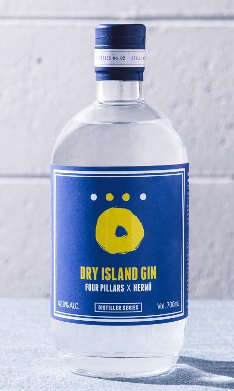Dry Island_Besk