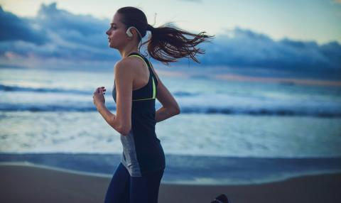 beach_running1-Large