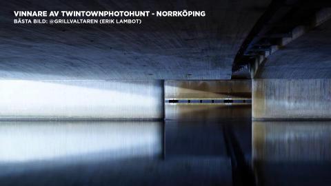 Vinnare av Twintownphotohunt