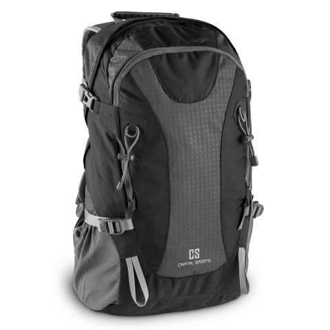 CAPITAL SPORTS Ridig Rucksack 10028167