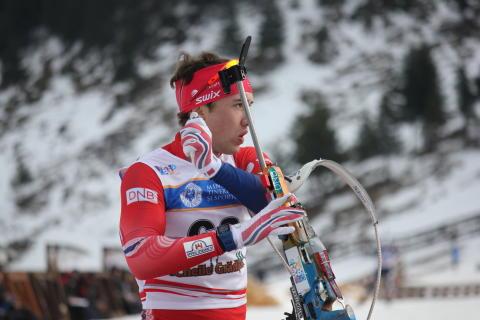 Ole Andreas Fløtten Normalprogram menn junior-vm 2016