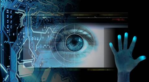 Global Computer Vision In Healthcare Market Demand, Supply, Growth Factors, Latest Rising Trend & Industry Demand 2027