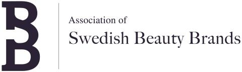 Ny organisation för de svenska skönhetsbolagen