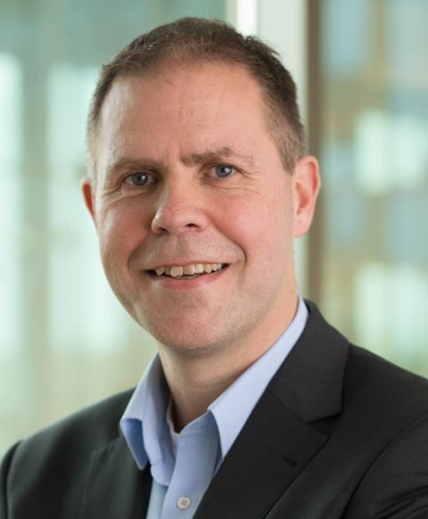 Danish Crown ansætter ny Group CFO