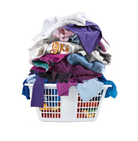 Bildresultat för Tvätthög