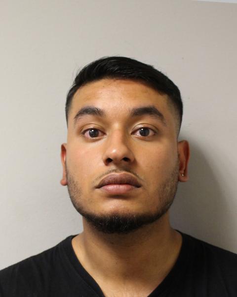 Man jailed for abusing partner, Hackney