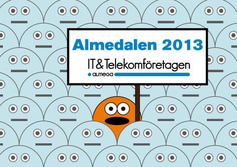 IT&Telekomföretagen lyfter IT-frågorna under Almedalsveckan