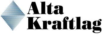 Alta Kraftlag valgte Get