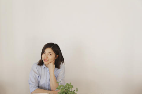 Seoyoung Shin
