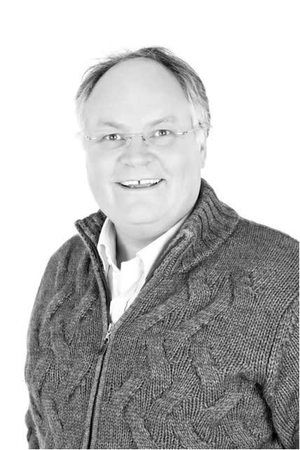 Petter Smebye med mer ansvar i RAC