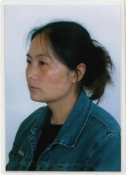 Kina: Avrättning stoppad - villkorlig dödsdom för Li Yan