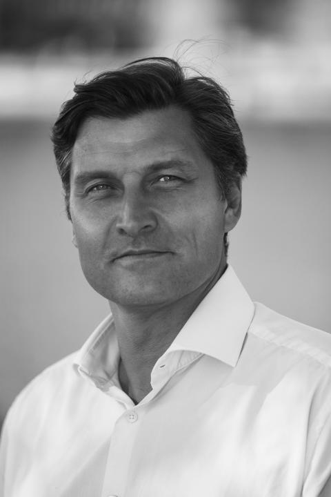 Fredrik sv